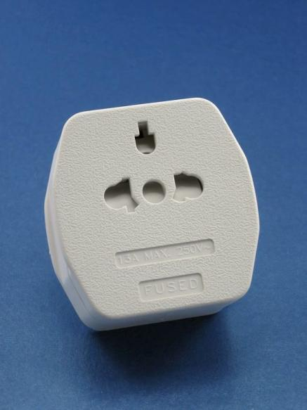 Travel Adaptors Nta Excellent Quality Products