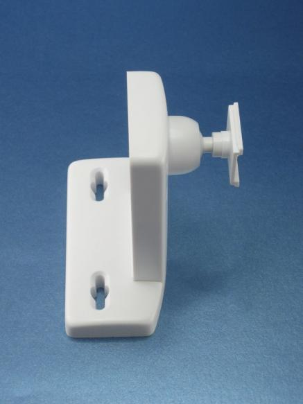 Motion Sensor Security Alarms Amp Lighting Nta Excellent Quality Products